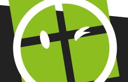 MonWindowsPhone.com - Logo